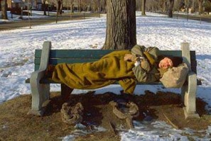 delme-homeless-parkbench.jpg