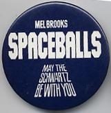 delme-spaceballs.jpg