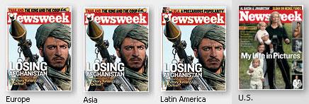newsweek-covers-by-region.jpg