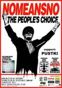 nomeansno-the-peoples-choice.jpg